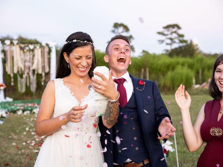 Tmx Vicky Timmy 9957 51 950725 158620603828811 Orlando, FL wedding rental