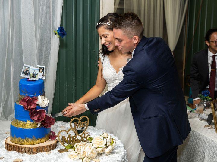 Tmx Vicky Timmy 9999 51 950725 158620603716143 Orlando, FL wedding rental
