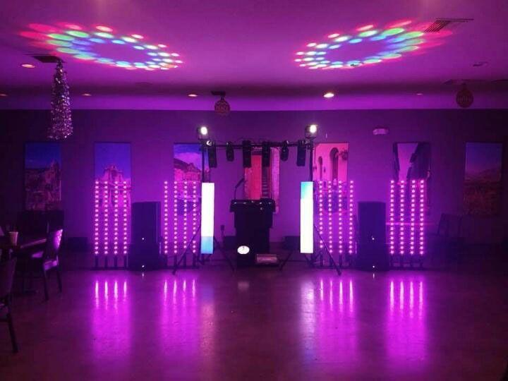 Tmx Wedding Dj Services Orlando 02 51 950725 159830703482312 Orlando, FL wedding rental