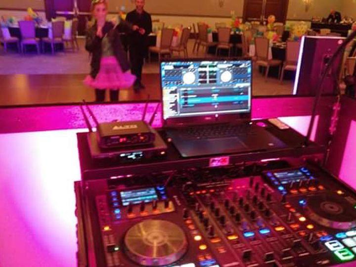 Tmx Wedding Dj Services Orlando 04 51 950725 159830703425050 Orlando, FL wedding rental