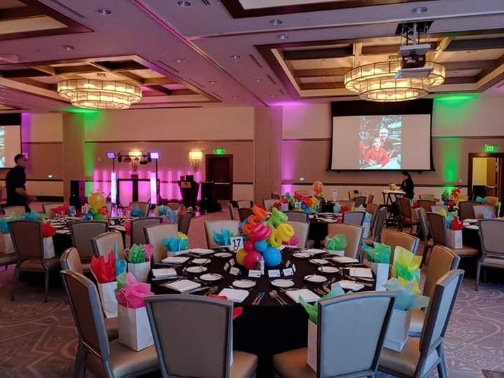 Tmx Wedding Dj Services Orlando 05 51 950725 159830703488462 Orlando, FL wedding rental