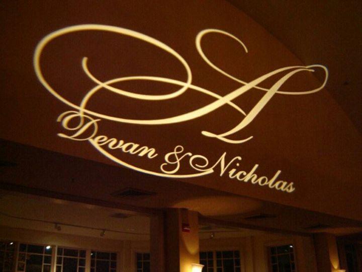 Tmx Wedding Dj Services Orlando 07 51 950725 159830703546925 Orlando, FL wedding rental