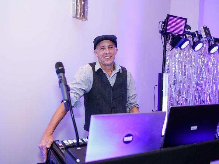 Tmx Wedding Dj Services Orlando 08 51 950725 159830703552346 Orlando, FL wedding rental