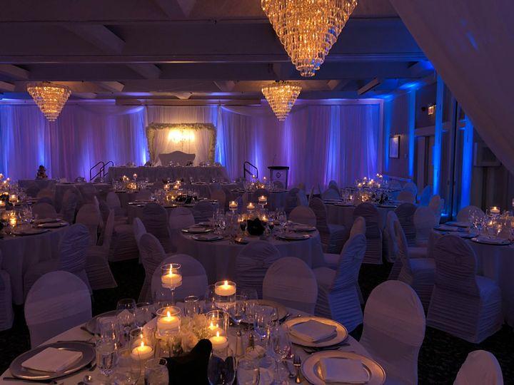 Tmx Wedding Dj Services Orlando 09 51 950725 159830703555542 Orlando, FL wedding rental