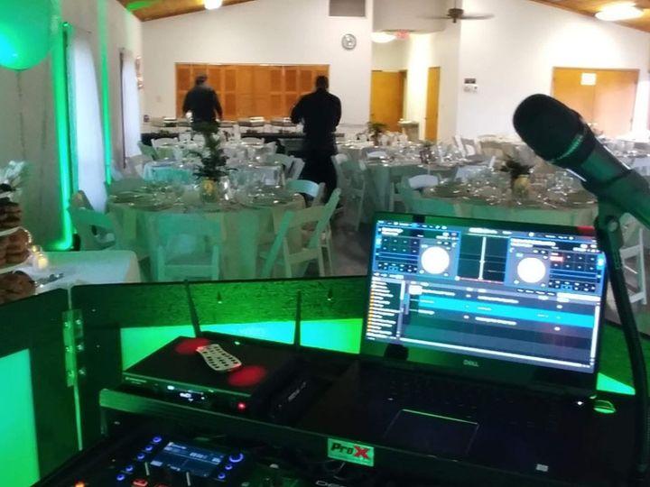 Tmx Wedding Dj Services Orlando 10 51 950725 159830703518568 Orlando, FL wedding rental