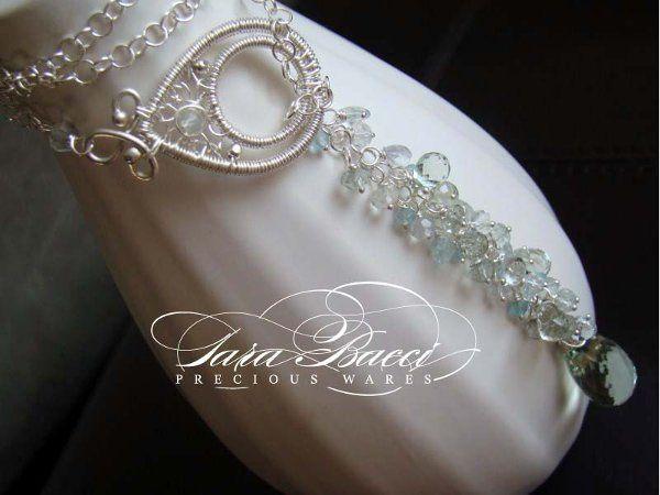 Tmx 1277825752888 DSC06318800x600 Madison Heights wedding jewelry