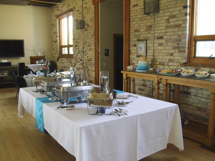 catering 2013 00