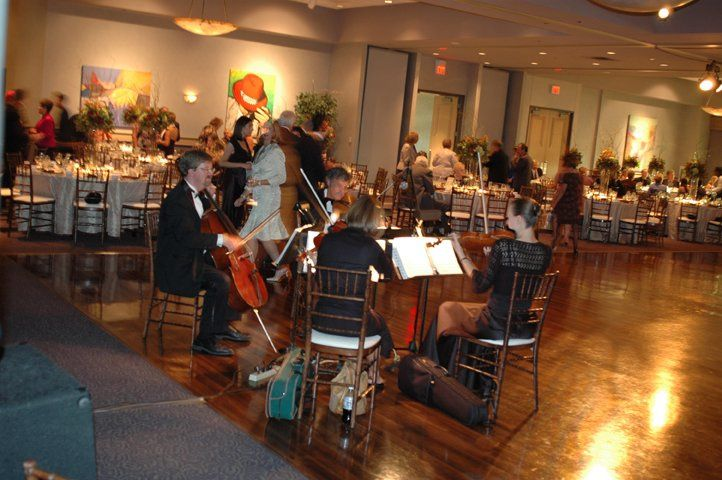 Giovanni S Restaurant Convention Center Rockford Il