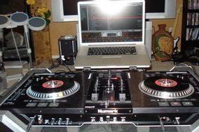 DJ Tony Lopez