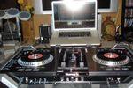 DJ Tony Lopez image