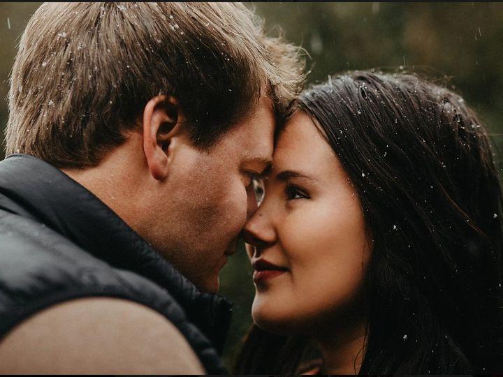 Tmx Capture2 51 1890725 159051178270053 Beaver Creek, MN wedding photography