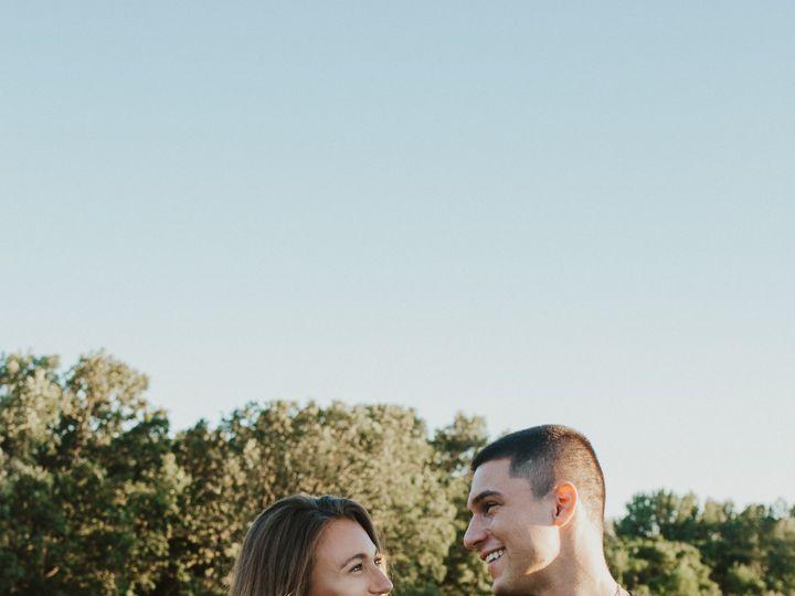 Tmx Hs 19 51 1890725 159257027765912 Beaver Creek, MN wedding photography