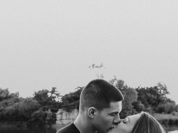 Tmx Hs 26 51 1890725 159257027777367 Beaver Creek, MN wedding photography