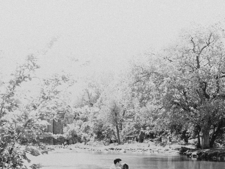 Tmx Knot 3 51 1890725 159257024814513 Beaver Creek, MN wedding photography