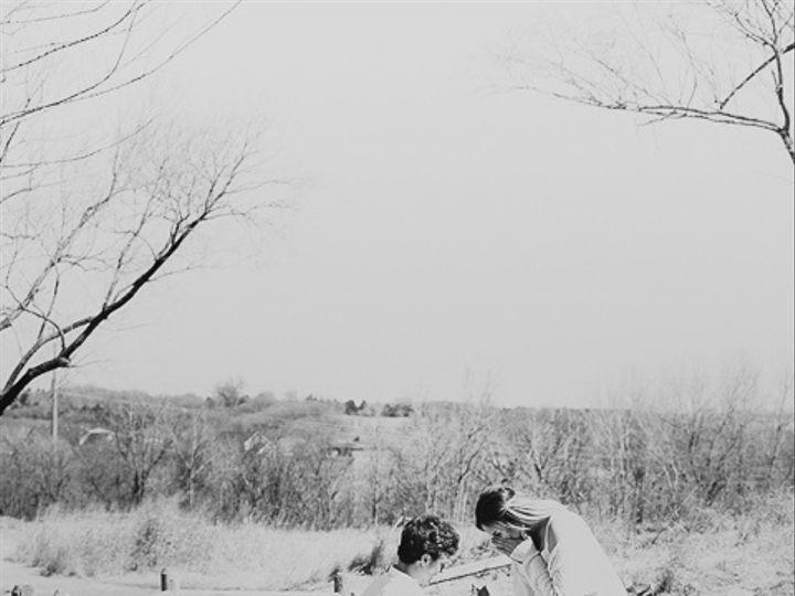 Tmx Weddingpro 14 51 1890725 159061718749098 Beaver Creek, MN wedding photography