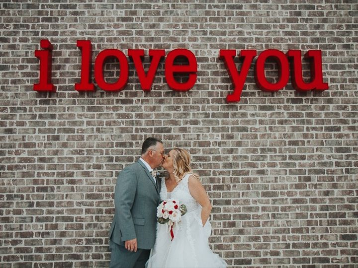 Tmx Weddingpro 4 51 1890725 159061718487683 Beaver Creek, MN wedding photography