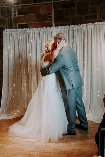 weddingpro 1 51 1890725 159061718410706