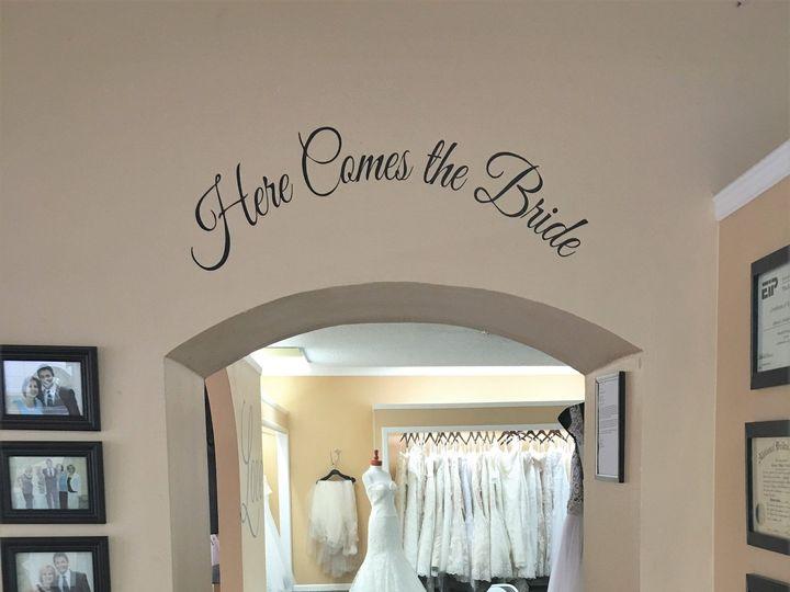 Tmx 1476378717392 Storepics2 Clearwater, FL wedding dress