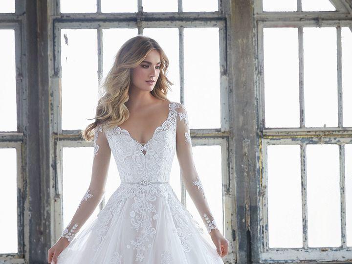 Tmx 1511886049251 8225 0055 Clearwater, FL wedding dress