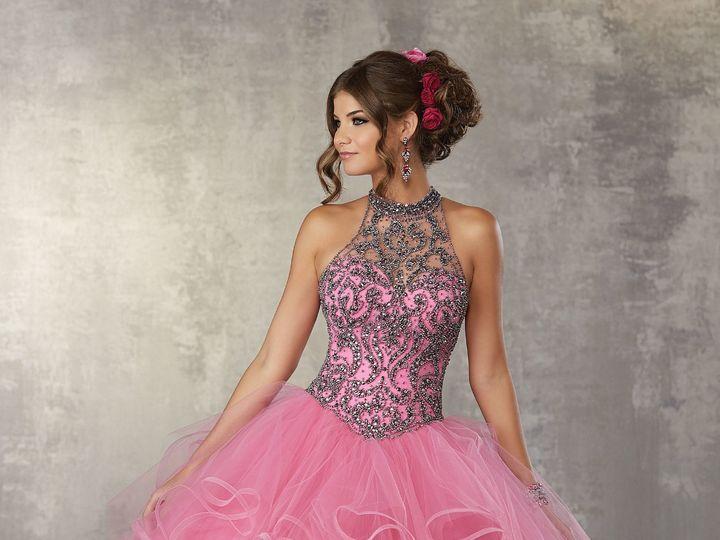Tmx 1511886432059 Vizcaya5 Clearwater, FL wedding dress