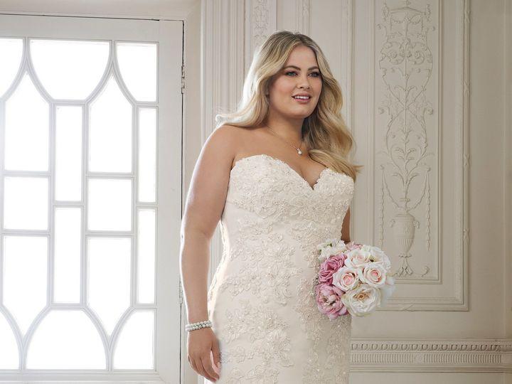 Tmx 1511886448206 Y11870plusa Clearwater, FL wedding dress