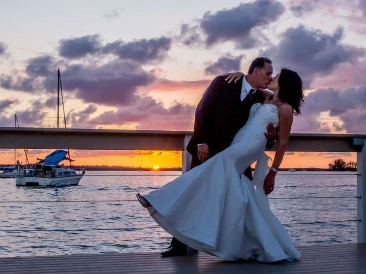 Tmx 1518798996 899b4956d51aedea 1518798995 Ea471f0b45d50857 1518798995263 1 20819375 147703684 Clearwater, FL wedding dress