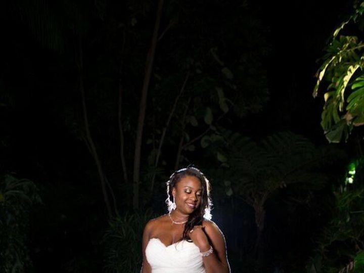 Tmx 1518798999 3a73e8e152222f8e 1518798997 3e2065c501c14b7f 1518798995271 8 15027769 115993762 Clearwater, FL wedding dress