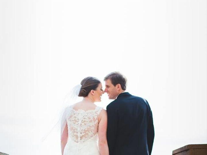 Tmx 1518798999 D551924e1e1a66f1 1518798997 3b1644fc8c015ceb 1518798995274 10 12360145 90876030 Clearwater, FL wedding dress