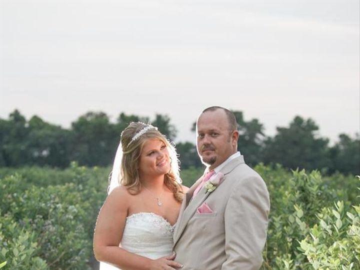 Tmx 1518799000 2780b42b22d619b9 1518798999 73e6f2cf757a1111 1518798995283 17 11011989 82100065 Clearwater, FL wedding dress