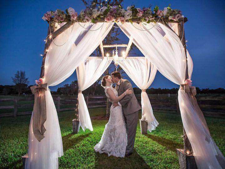 Tmx 1518799001 46cba2d78dcf214d 1518798999 C63f6cc847a01c31 1518798995280 15 10540709 83553693 Clearwater, FL wedding dress