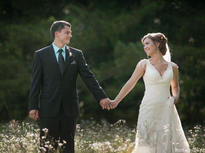 Tmx 1518799001 B86b852176060f61 1518798999 E410b519f57a00a6 1518798995282 16 10422508 82901999 Clearwater, FL wedding dress