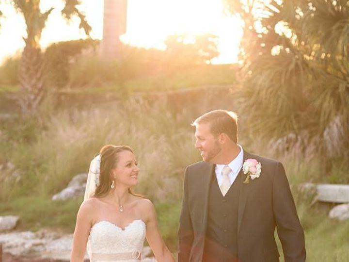 Tmx 1518799001 Cc42d751d44af560 1518799000 97e2713db57d773f 1518798995285 19 11209594 81228145 Clearwater, FL wedding dress