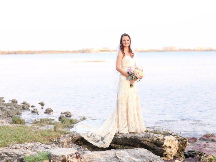 Tmx 1518799001 Fa1ea34b54531edc 1518799000 58664a455797c226 1518798995284 18 11194397 81228141 Clearwater, FL wedding dress