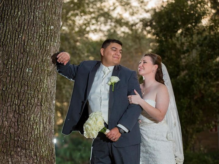 Tmx 1518799026 319656257c82550f 1518798996 697df6e542c4f88b 1518798995269 5 17492519 129817161 Clearwater, FL wedding dress