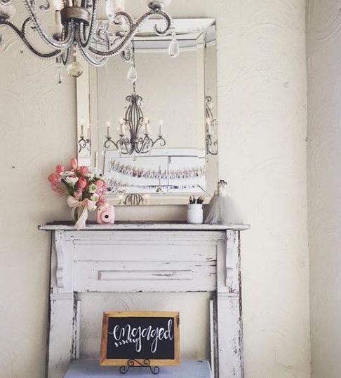 birmingham wedding planning 51 1051725