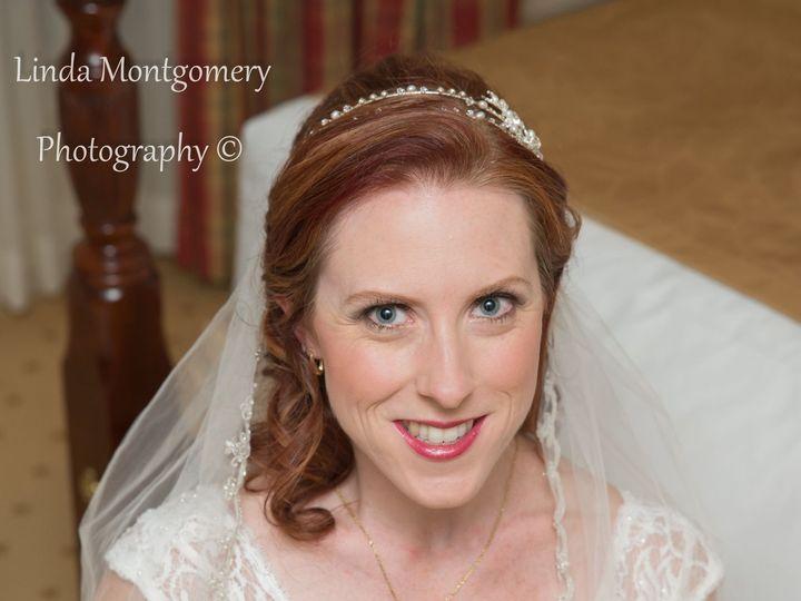 Tmx 1484495238 8121aa3fae9b8c5c Linda Montogmery Photography 1531 Adams, MA wedding beauty