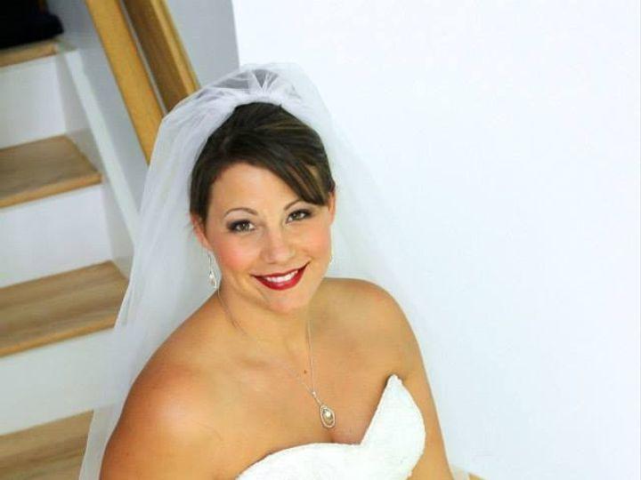 Tmx 1484496695419 102549998074592659309594210268018439365442n Adams, MA wedding beauty