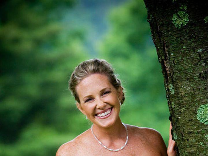 Tmx 1484496746571 311281342238899211705245524n Adams, MA wedding beauty