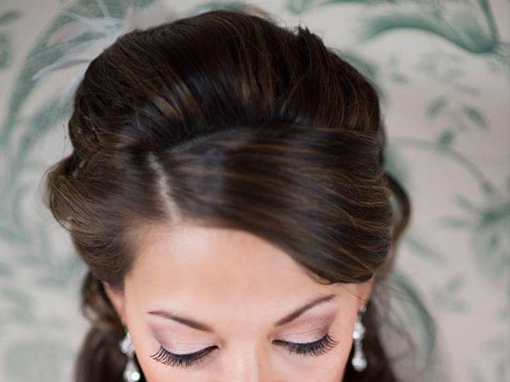 Tmx 1484496975524 15038508254125908022935398528105961832704n Adams, MA wedding beauty