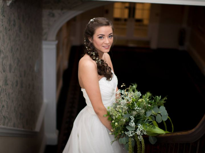 Tmx 50279615 1214208588755689 5076177935396765696 N 51 151725 Adams, MA wedding beauty