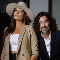 Garry and Stacy  Boyce