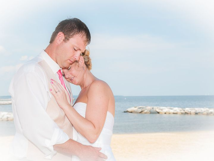 Tmx 1534791394 60fa784d27e21cc7 1534791392 500b9b90840a4187 1534791364806 32 1222 Duncannon, PA wedding dj