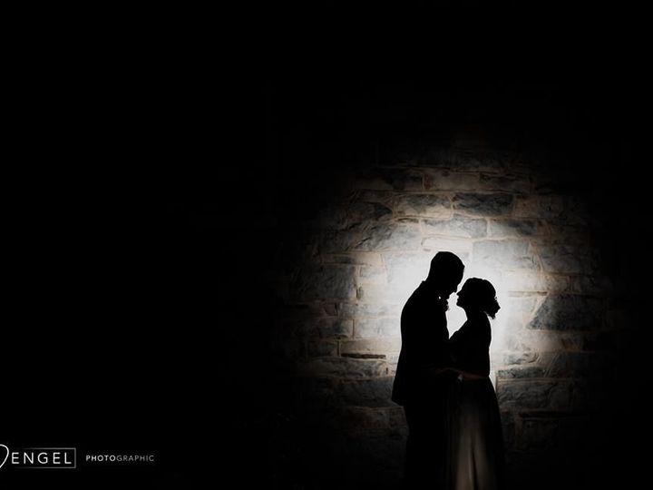 Tmx 1534791426 366cb01ab398be2d 1534791425 E122af17d297c33e 1534791423602 41 19510332 16257740 Duncannon, PA wedding dj