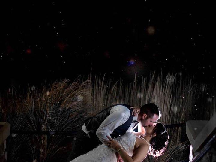 Tmx 1534791566 4d5ccd51a0fffa3e 1534791564 3b0a0e644e3fcb77 1534791564430 68 23722439 10115525 Duncannon, PA wedding dj