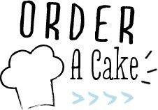 Tmx 1392851695359 Order A Cake Los Angeles wedding cake