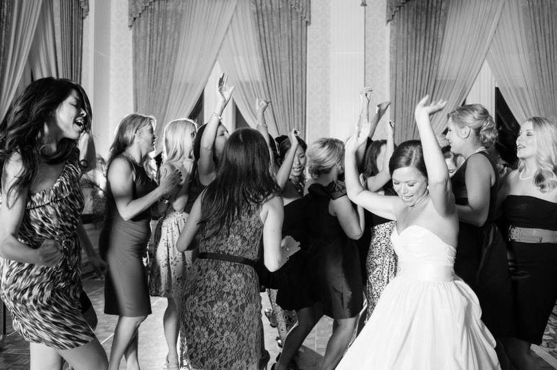 dance britt taylor photograph