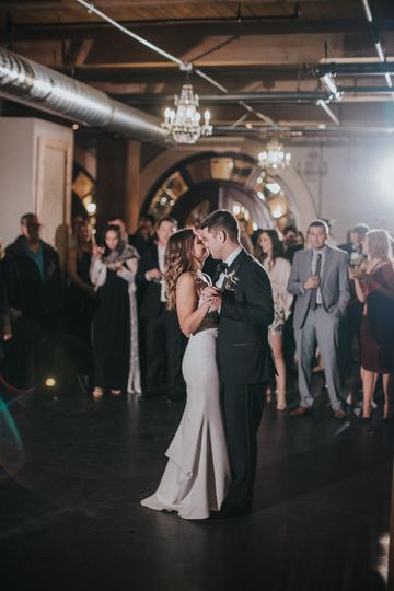 Dancing | Uttke Photography & Design