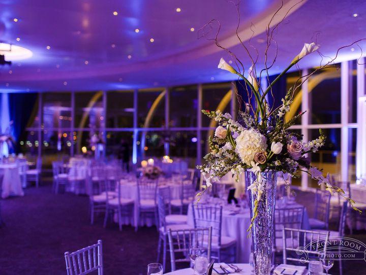 Tmx Frphoto 180217e W 361 51 32725 V1 Milwaukee, WI wedding dj