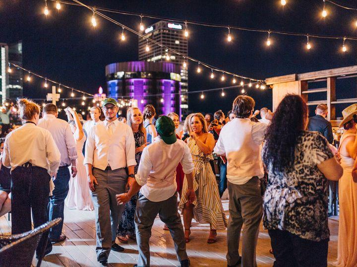 Tmx Jessica Tyler Blog 0199 51 32725 V1 Milwaukee, WI wedding dj
