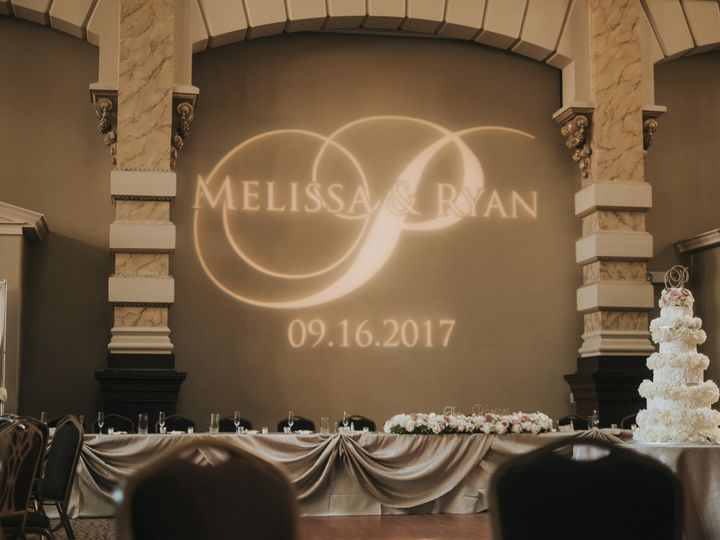 Tmx Mr 579 51 32725 V1 Milwaukee, WI wedding dj